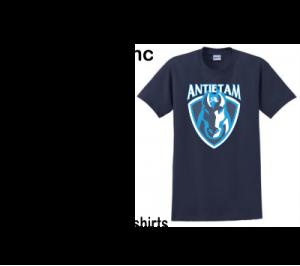 Shirt Art Online Spiritwear Stores