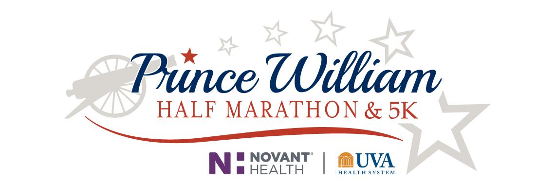PW Marathon 2019
